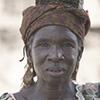 Beta Humanitarian Help e.V. Togo 2018