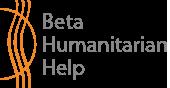 Beta Humanitarian Help e.V.