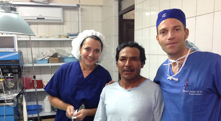 beta-humanitarian-help-ev-peru-2013-was-haben-wir-gelernt