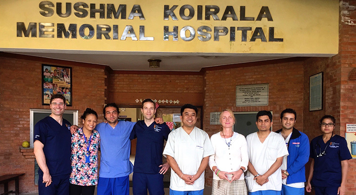 beta-humanitarian-help-hilfe-in-nepal