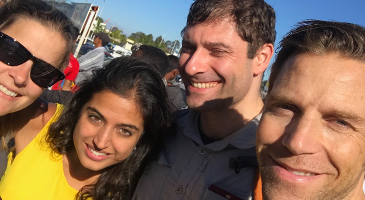 beta-humanitarian-help-madagaskar-2017