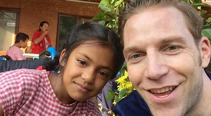 erlebnisse-in-nepal