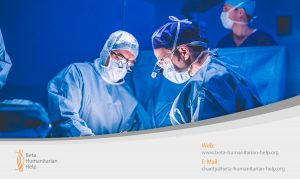 case-reports-in-plastic-surgery-and-hand-surgery